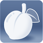 Necta Launcher(for senior) v1.4.5
