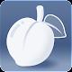 Necta Launcher(for senior) v1.4.5