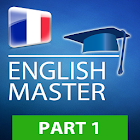 ENGLISH MASTER part 1 (33001d) icon