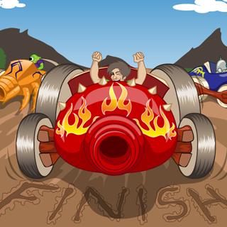 玩免費動作APP|下載赛车游戏 app不用錢|硬是要APP