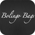 Bolingo Bags icon