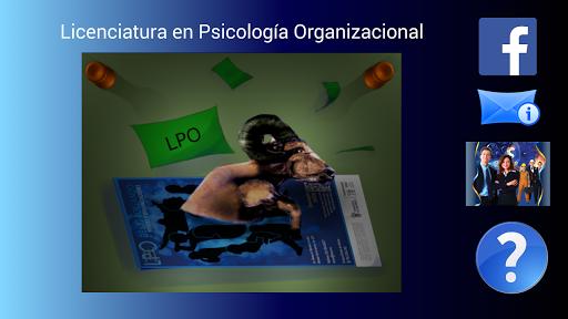 玩教育App|LPO TECcem免費|APP試玩