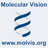Molecular Vision (the Journal)