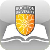부천대학교 몽당도서관