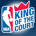 NBA: King of the Court