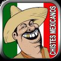 Chistes Mexicanos icon