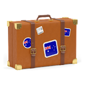 Australia Travel & Hotel Guide