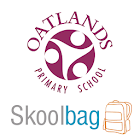 Oatlands Primary School icon