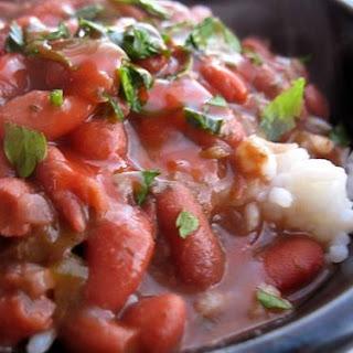 Maggi Seasoning Sauce Recipes.