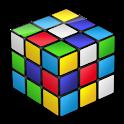 Funny Cube icon