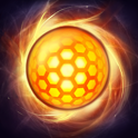 SpinSoccer icon