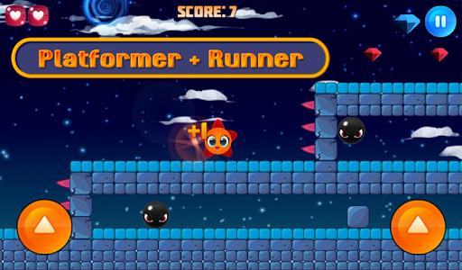 Run Bun Run