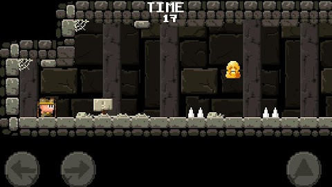 Meganoid 2 FREE Screenshot 1