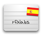 Spanish Flashcards Free