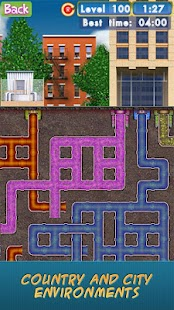 PipeRoll - screenshot thumbnail