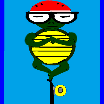 tootinator