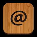 @Share logo