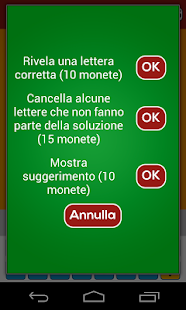 Indovina il piatto- screenshot thumbnail