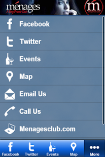 Menages - screenshot thumbnail