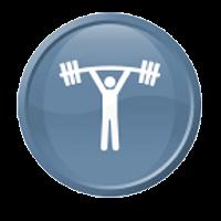 Gym: Ejercicios & Rutinas 57