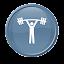 Gym: Ejercicios & Rutinas 27 APK for Android