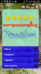 Nommerlayen- screenshot thumbnail