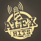 ALEXHITS