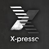 X-presso Mini