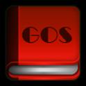 Greeks & Option Strategies icon