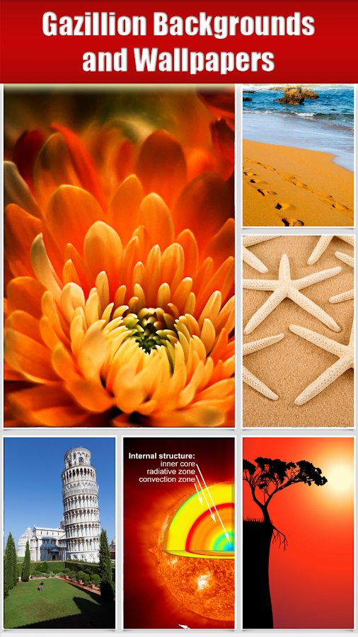 10 000 wallpapers hd android apps on google play