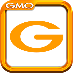 Gゲー for PC and MAC