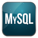 Mysql News icon