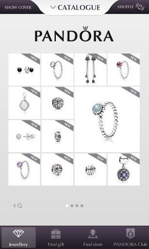 Pandora Jewelry 1 1 8 Apk Download Net Pandora Apk Free