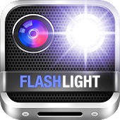 Flash Flashlight