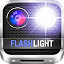 Bright Flashlight 2.1 APK for Android