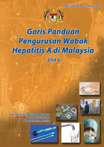 KKM BKP GP Hepatitis A