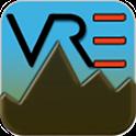 Val Rendena Experience icon