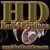 Radio Cristiana ZDA