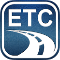 ezETC ( ETC餘額查詢, 計程試算, 即時路況) icon
