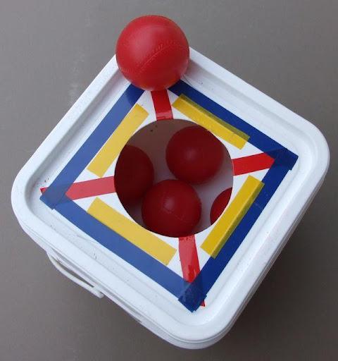 matching ball 01