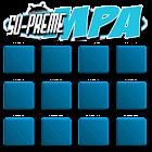 Supreme MPA icon