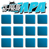 Supreme MPA