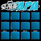 Supreme MPA v1.3.14
