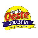 Rádio Onda Oeste FM icon