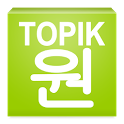 TOPIK ONE - Beginner icon