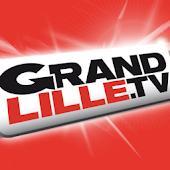 GrandLille.TV