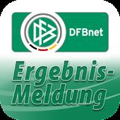 DFBnet 1:0