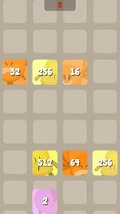 2048-Runner-Tiles 6