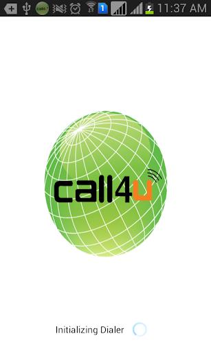 Call4uitell
