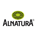 Alnatura App logo